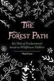 The Forest Path (eBook, ePUB)