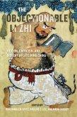 The Objectionable Li Zhi (eBook, ePUB)