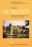 Die Prignitz (eBook, PDF)