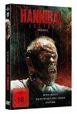 Hannibal Lecter Trilogie DVD-Box