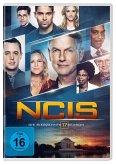 Navy CIS-Season 17