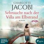 Sehnsucht nach der Villa am Elbstrand (MP3-Download)