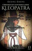 Kleopatra. Historischer Roman. Band 2 (eBook, ePUB)