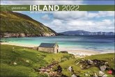 Irland Globetrotter 2022