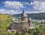 Schönes Deutschland 2022