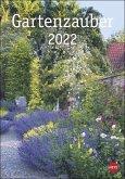 Gartenzauber 2022