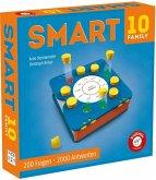 Smart 10 Family - D (Spiel)