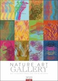 Nature Art Gallery Kalender 2022
