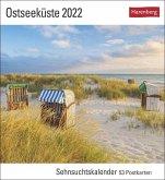 Ostseeküste 2022