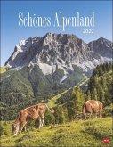 Schönes Alpenland 2022