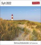 Sylt 2022