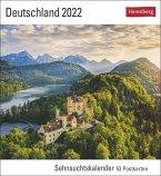 Deutschland 2022