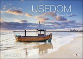 Usedom... meine Insel 2022