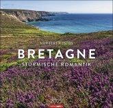 Bretagne - Kalender 2022