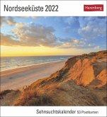 Nordseeküste 2022