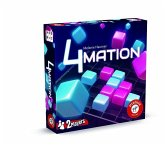 4mation (Spiel)