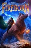 Fireborn (eBook, ePUB)