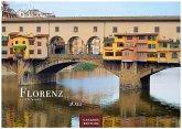 Florenz 2022 - Format S