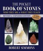 The Pocket Book of Stones (eBook, ePUB)