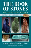The Book of Stones (eBook, ePUB)