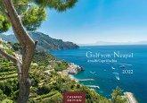 Golf von Neapel 2022 - Format L