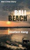 Secrets on Bali Beach (eBook, ePUB)
