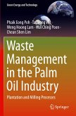 Waste Management in the Palm Oil Industry