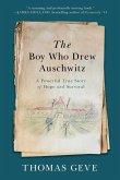 The Boy Who Drew Auschwitz (eBook, ePUB)