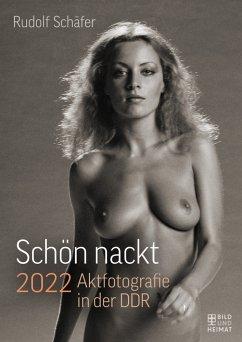 Schön nackt 2022