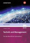 Technik und Management. Technik. Schülerband