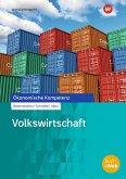 Volkswirtschaft. Arbeitsbuch