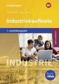 Industriekaufleute 1. Schülerband. 1. Ausbildungsjahr