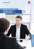 Bankkaufmann / Bankkauffrau 2. Ausbildungsjahr: Lernsituationen