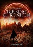Die Ring Chroniken 1 - Begabt