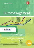 Büromanagement. 3. Ausbildungsjahr: Schülerband