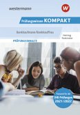 Prüfungswissen KOMPAKT - Bankkaufmann/Bankkauffrau. Prüfungsvorbereitung