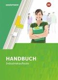 Handbuch Industriekaufleute. Schülerband