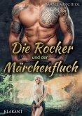 Die Rocker und der Märchenfluch