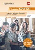 Prüfungswissen KOMPAKT - Kaufmann/Kauffrau im Einzelhandel - Verkäufer/Verkäuferin. Prüfungsvorbereitung