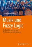 Musik und Fuzzy Logic