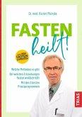 Fasten heilt! (eBook, ePUB)