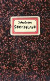 Sommerland (eBook, ePUB)