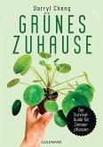 Grünes Zuhause (eBook, ePUB)