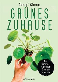 Grünes Zuhause (eBook, ePUB) - Cheng, Darryl
