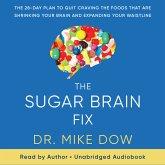 The Sugar Brain Fix (MP3-Download)