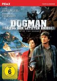 Dogman-Das Tal der letzten Krieger