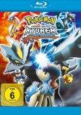 Pokemon 15 - Der Film: Kyurem Gegen Den Ritter Der Redlichkeit