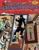 Dead in Desemboque (eBook, ePUB)
