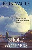 Short Wonders (eBook, ePUB)