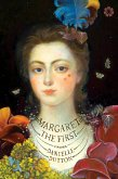 Margaret the First (eBook, ePUB)